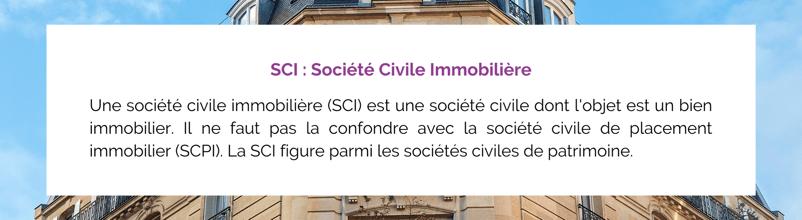 SCI (1)
