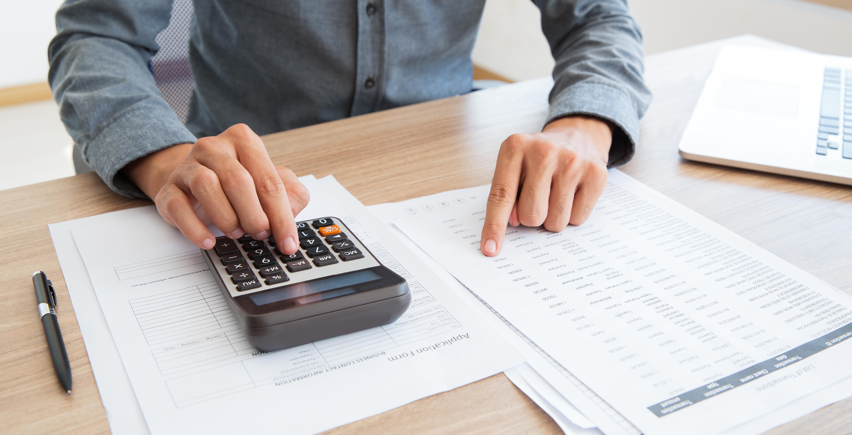 La taxe sur les bureaux à Paris : Tout ce que vous devez savoir